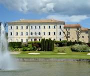Chateau_Taulane_Golf_Resort_016_1