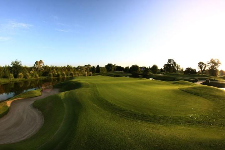Golf_in_Argentina_pilar_golf__05