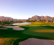 Pearl-Valley-golf-3-south-africa
