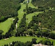 cannes-mougins-golf-country-club-mougins-mougins