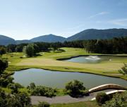 golf-chateau-de-taulane-parcours