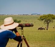 best-time-to-visit-tanzania-timbuktu-travel