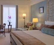 deluxe-room-villa-rosa-kempinski-large