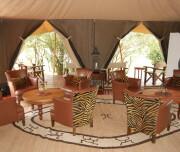 mara-ngenche-safari-camp-290911-original