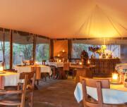 mara-ngenche-safari-camp-290912-original