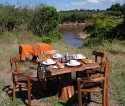 mara-ngenche-safari-camp-290914-original