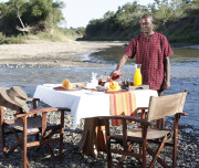mara-ngenche-safari-camp-290915-original