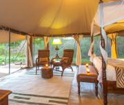 mara-ngenche-safari-camp-290916-original