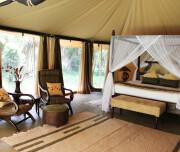 mara-ngenche-safari-camp-290919-original