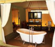 mara-ngenche-safari-camp-290923-original