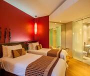 superior-hotel-nairobi