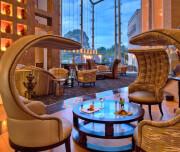 tribe-hotel-lobby