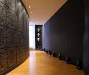 tribe-kaya-hallway