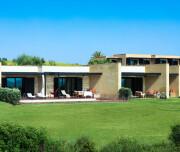 18 RFH Verdura Resort - Villa Peonia 4678 Jul 17