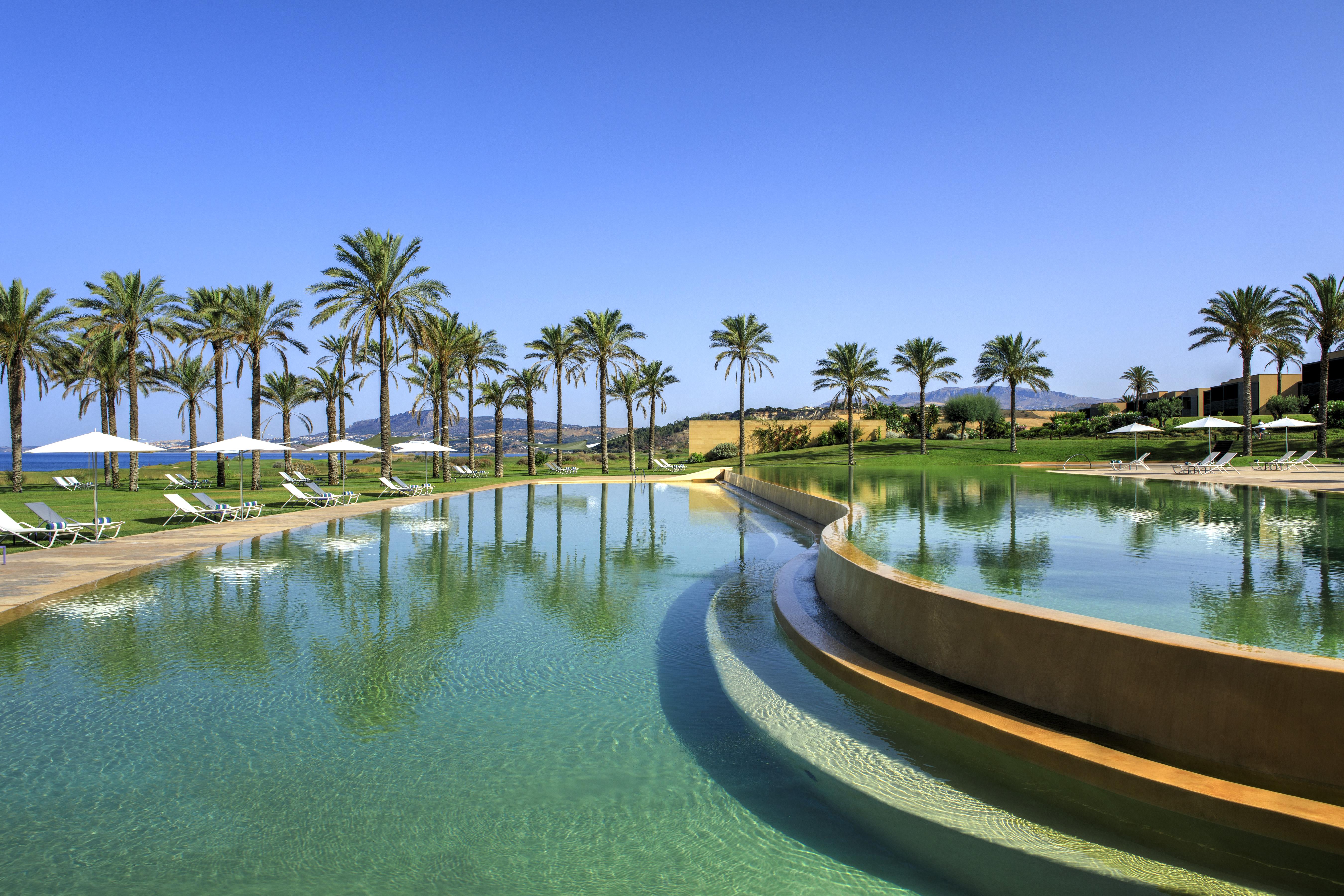 1B RFH Verdura Resort - Pool 4583 Jul 17