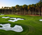 carya-golf-club-008-regnum-carya