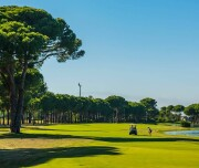 glorianewcourse15_golfclub_h