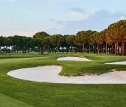 glorianewcourse39_golfclub_h