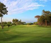 glorianewcourse6_golfclub11th_h