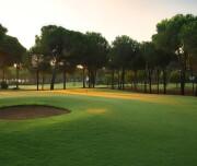 gloriaverdecourse21_golfclub_h