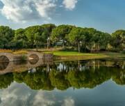 gloriaverdecourse22_golfclub_h