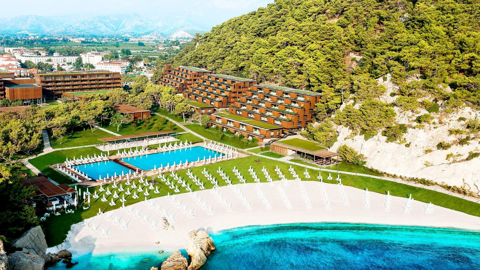 1576520086_Maxx-royal-kemer-resort