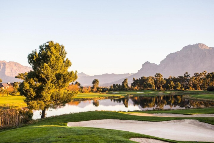 pearl-valley-golf-estate-16-xl